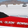 Bonneville Speed Week 2016 Friday35