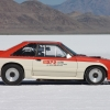Bonneville Speed Week 2016 Friday4