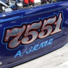 Bonneville Speed Week 2016 Friday51