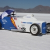 Bonneville Speed Week 2016 Friday53