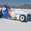 Bonneville Speed Week 2016 Friday54