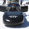 Bonneville Speed Week 2016 Friday55