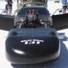 Bonneville Speed Week 2016 Friday56