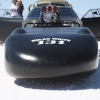 Bonneville Speed Week 2016 Friday57