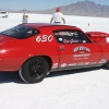 Bonneville Speed Week 2016 Friday60