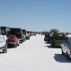 Bonneville Speed Week 2016 Friday66