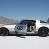 Bonneville Speed Week 2016 Friday67