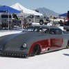 Bonneville Speed Week 2016 Friday68