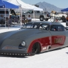 Bonneville Speed Week 2016 Friday69