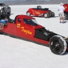 Bonneville Speed Week 2016 Friday7