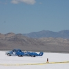Bonneville Speed Week 2016 Friday87