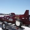 Bonneville Speed Week 2016 Friday88