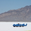 Bonneville Speed Week 2016 Friday90