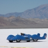 Bonneville Speed Week 2016 Friday93