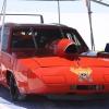 Bonneville Speed Week 2016 Friday98