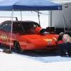 Bonneville Speed Week 2016 Friday99