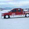 Bonneville Speed Week 2016 Race Cars  _0005