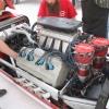 Bonneville Speed Week 2016 Race Cars  _0031