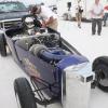 Bonneville Speed Week 2016 Race Cars  _0037