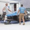 Bonneville Speed Week 2016 Race Cars  _0058