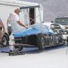 Bonneville Speed Week 2016 Race Cars  _0059