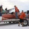 Bonneville Speed Week 2016 Race Cars  _0061