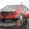 Bonneville Speed Week 2016 Race Cars  _0064
