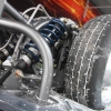Bonneville Speed Week 2016 Race Cars  _0065