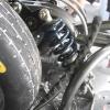 Bonneville Speed Week 2016 Race Cars  _0071