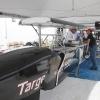 Bonneville Speed Week 2016 Race Cars  _0073