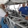 Bonneville Speed Week 2016 Race Cars  _0075