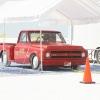 Bonneville Speed Week 2016 Race Cars  _0077