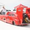 Bonneville Speed Week 2016 Race Cars  _0078