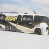 Bonneville Speed Week 2016 Race Cars  _0081