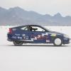 Bonneville Speed Week 2016 Race Cars  _0084