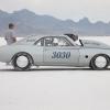 Bonneville Speed Week 2016 Race Cars  _0087