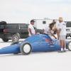 Bonneville Speed Week 2016 Race Cars  _0089