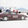 Bonneville Speed Week 2016 Race Cars  _0091