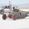 Bonneville Speed Week 2016 Race Cars  _0094