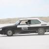 Bonneville Speed Week 2016 Race Cars  _0096