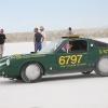 Bonneville Speed Week 2016 Race Cars  _0097