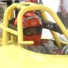 Bonneville Speed Week 2016 Race Cars  _0151