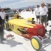 Bonneville Speed Week 2016 Race Cars  _0152
