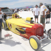 Bonneville Speed Week 2016 Race Cars  _0153