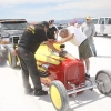 Bonneville Speed Week 2016 Race Cars  _0154