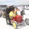 Bonneville Speed Week 2016 Race Cars  _0154