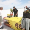 Bonneville Speed Week 2016 Race Cars  _0157
