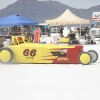 Bonneville Speed Week 2016 Race Cars  _0158