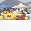 Bonneville Speed Week 2016 Race Cars  _0158