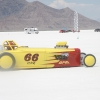 Bonneville Speed Week 2016 Race Cars  _0159